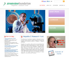 Greenview Foundation