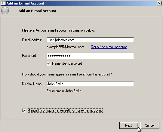 WindowsMail-Step-2.png
