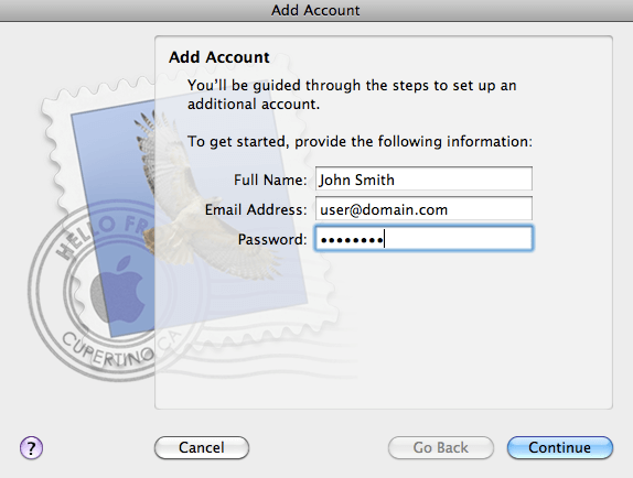 Apple-Mail-Step-3.png