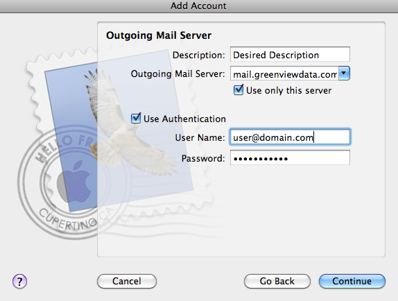 Apple-Mail-Step-5.png