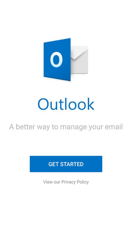 Outlook-App-Step-1.png