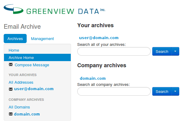 RestoreMail-Archiving-Home-Page.png