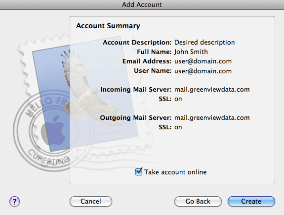 Apple-Mail-Step-6.png