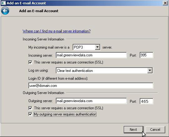 WindowsMail-Step-3.png