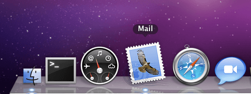 Apple-Mail-Step-1.png
