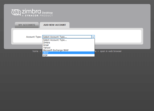 Zimbra-Desktop-Account-Step-2.png