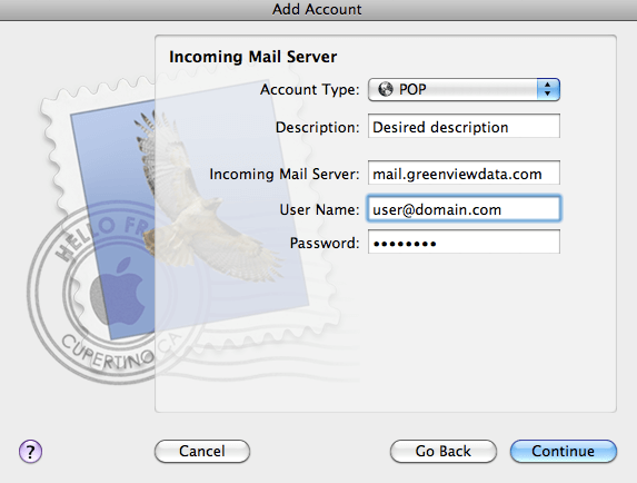 Apple-Mail-Step-4.png