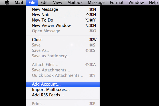 Apple-Mail-Step-2.png